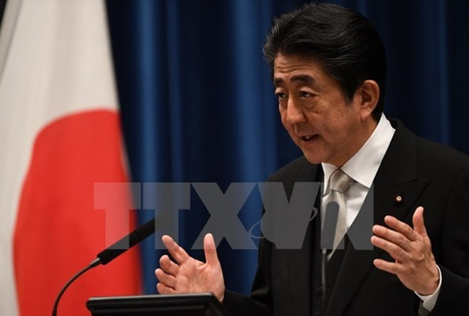 Mekong-Japan summit to focus on boosting regional connectivity - ảnh 1
