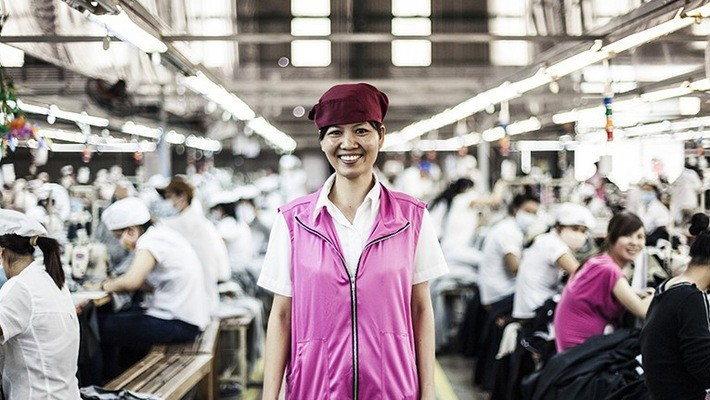 CPTPP increases competition in international labor market - ảnh 2