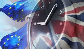Brexit – A difficult divorce - ảnh 1
