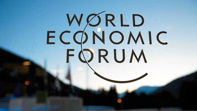 What to expect from Davos 2019? - ảnh 1