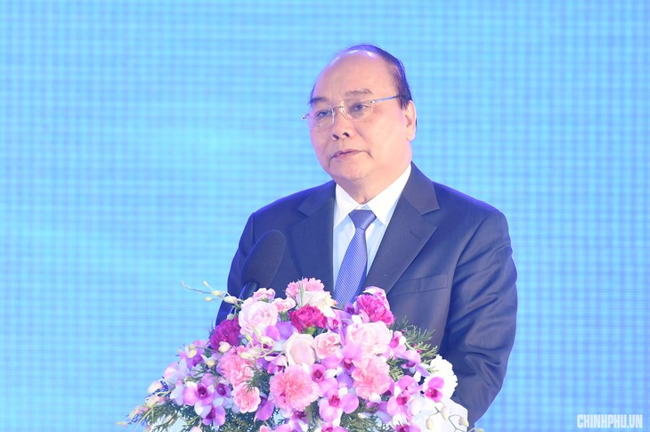 PM: Smart agriculture should provide leverage for Thai Binh's growth - ảnh 1