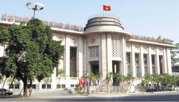 Central bank to continue managing monetary policy - ảnh 1