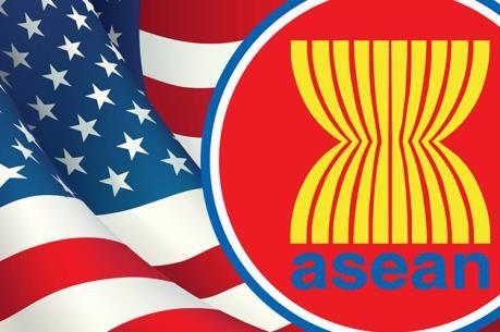 美国重视与东盟的合作 - ảnh 1