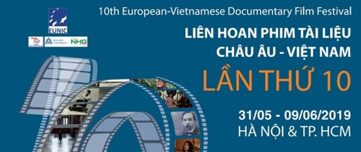 Vietnamese documentaries in spotlight at European-Vietnamese film fest - ảnh 1