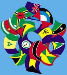 Vietnam diversifica relaciones con países caribeños  - ảnh 1