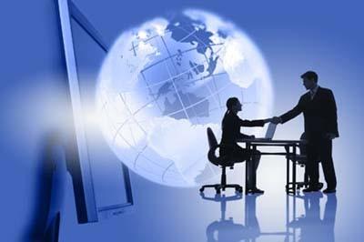 Arranca la Semana de la III Conferencia del Consejo de Consulta Empresarial APEC en Canadá  - ảnh 1