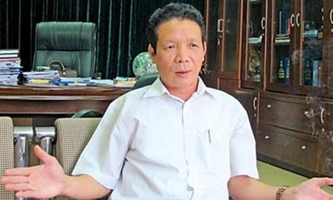 Vietnam busca elevar el papel asesor de agencias periodísticas en la orientación social - ảnh 1