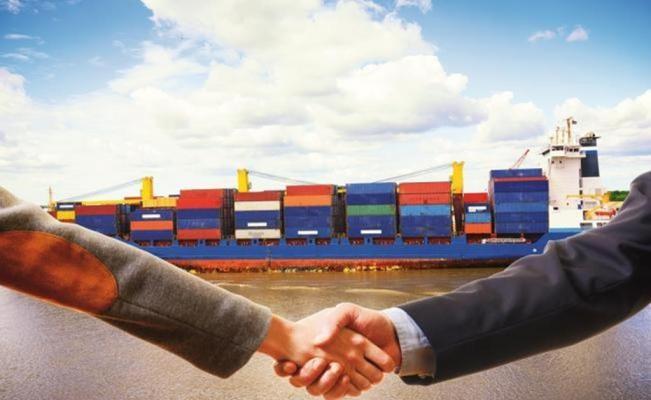 Países de América del Norte acuerdan modernizar las regulaciones del comercio intra-regional  - ảnh 1