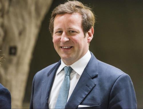 Reino Unido aprecia las oportunidades de cooperación comercial e inversionista con Vietnam  - ảnh 1