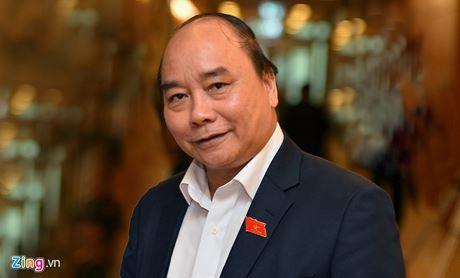 Premier vietnamita asistirá a la XXXI Cumbre de la Asean  - ảnh 1