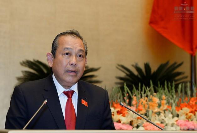 La economía de Vietnam continúa con su ritmo de crecimiento estable y sostenible - ảnh 1
