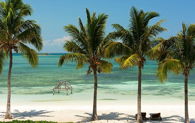 Cuba prioriza el desarrollo turístico sostenible en cayos del norte - ảnh 1