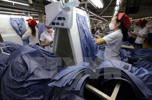 Vietnam pretende cambiar la estrategia para atraer más capital extranjero  - ảnh 1