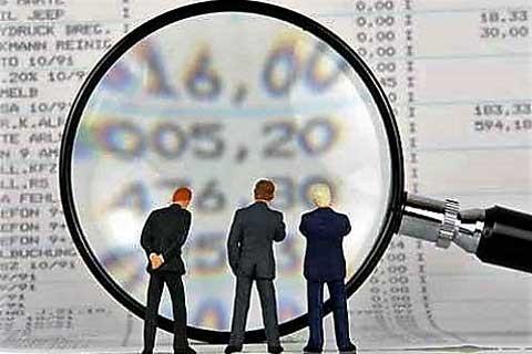 Fortalecen actividades de auditoría hacia el objetivo del desarrollo sostenible - ảnh 1