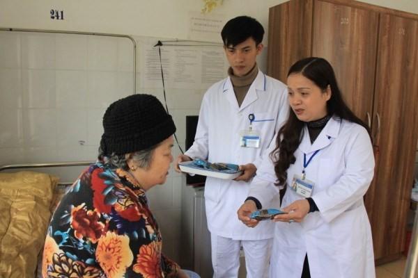 Premio Mujer Vietnamita honra los esfuerzos del sector - ảnh 1