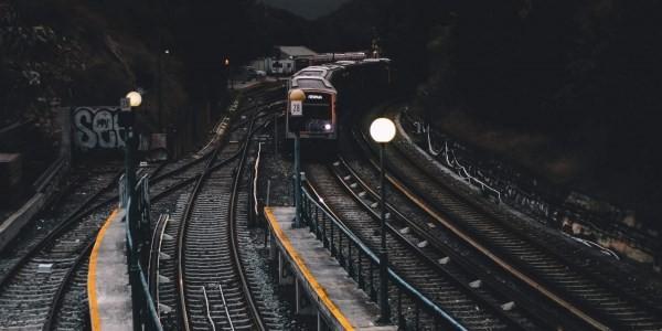 Las dos Coreas fijan fecha para encuesta conjunta del proyecto ferroviario  - ảnh 1