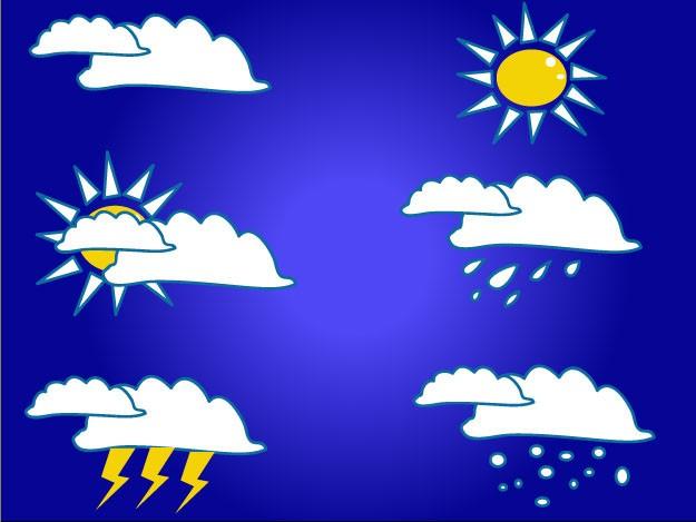 อากาศ (บทที่ 1 ) - ảnh 1