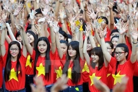 ผลสำเร็จด้านสิทธิมนุษยชนของเวียดนามเป็นสิ่งที่ไม่สามารถปฏิเสธได้ - ảnh 1