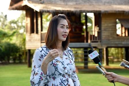 น้ำใจของชาวไทยที่มีต่อประธานโฮจิมินห์ - ảnh 4