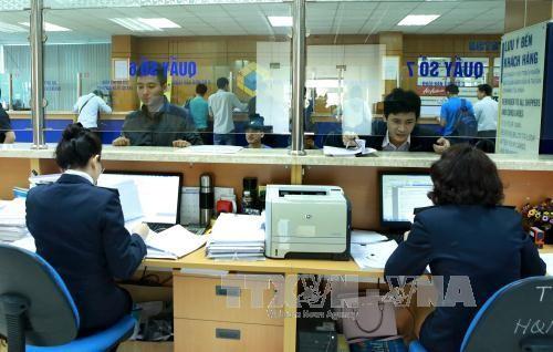 เวียดนามผลักดันการปฏิบัติการเชื่อมโยง one stop service แห่งชาติโดยเร็ว - ảnh 1