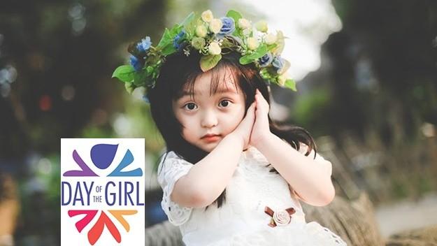 Antonio Guterres appelle à encourager la qualification professionnelle des filles - ảnh 1
