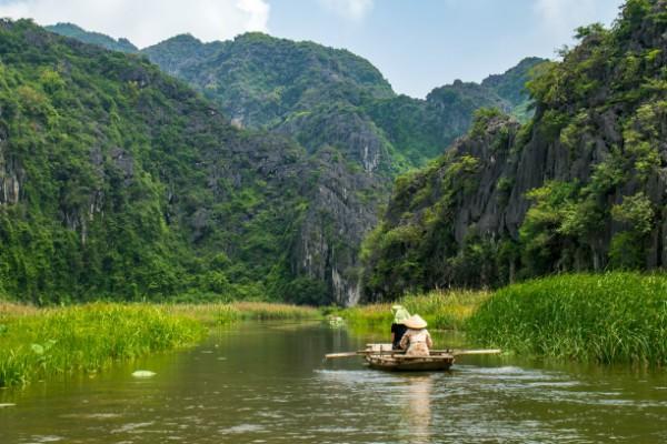 บัญชีเขียวเขตปกป้องและอนุรักษ์ในเวียดนาม - ảnh 1