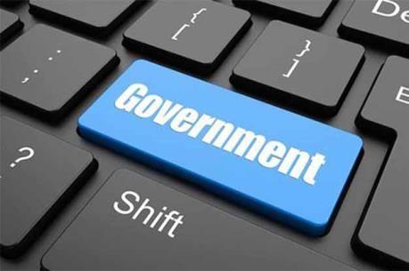 ประกาศรายงานการจัดอันดับการพัฒนารัฐบาลอิเล็กทรอกนิกส์ปี 2018 ของสำนักงานภาครัฐ - ảnh 1