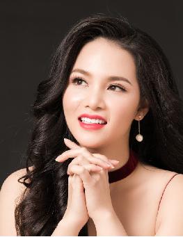 แนะนำนักร้องที่เข้าร่วมการประกวดเสียงเพลงอาเซียน + 3 ปี2019 (ตอนที่2) นักร้องเวียดนาม - ảnh 2