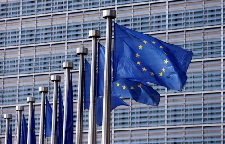 EU extends sanctions against Syria - ảnh 1