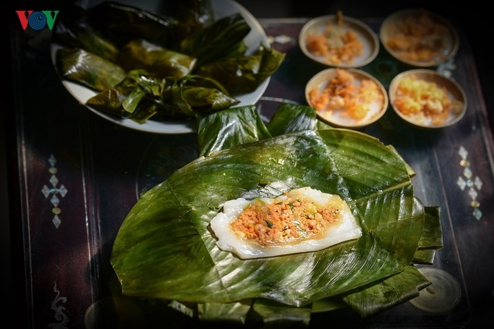 Must-try dishes in Hue - ảnh 4