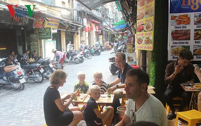 3 Vietnamese cities among world's cheapest destinations - ảnh 1