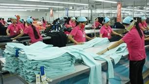 Vietnam will Unternehmen weiter unterstützen - ảnh 1