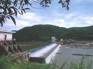 ADB hilft Vietnam bei der Verbesserung der Infrastruktur im ländlichen Raum - ảnh 1