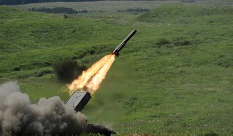 Russland appelliert in der Raketenabwehr-Frage an den Westen - ảnh 1