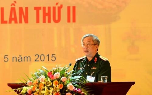Grenzprovinzen Lao Cai und Yunnan verstärken die Zusammenarbeit - ảnh 1