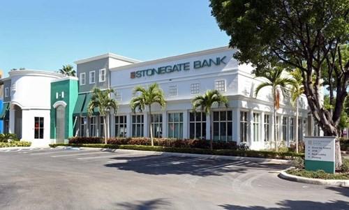 USA und Kuba nehmen Beziehungen im Bereich Banken wieder auf - ảnh 1