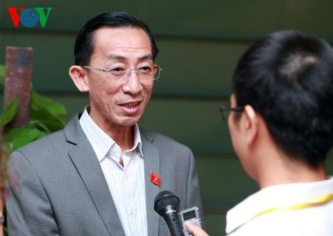 Wachstumstempo der Wirtschaft Vietnams wird über 6,5 Prozent erreichen - ảnh 1