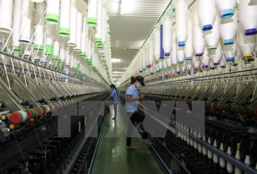 BMI Research ist optimistisch in Bezug auf vietnamesische Wirtschaftsperspektive - ảnh 1