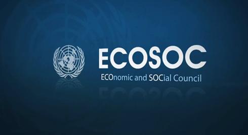 Mit hoher Stimmzahl wird Vietnam zum Mitglied des Wirtschafts- und Sozialrats der UNO gewählt - ảnh 1