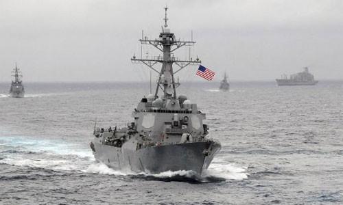 Viele Länder betonen den Respekt vor der Seefahrt- und Luftfahrtfreiheit im Ostmeer - ảnh 1