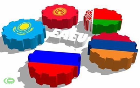 Neue Perspektive für die Wirtschaftskooperation zwischen Vietnam und Eurasischen Wirtschaftsunion - ảnh 1