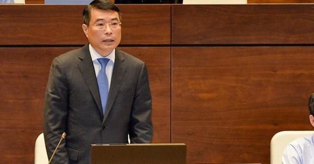 Vietnam verwaltet die Währungspolitik effektiv, die der wirtschaftlichen Entwicklung dient - ảnh 1