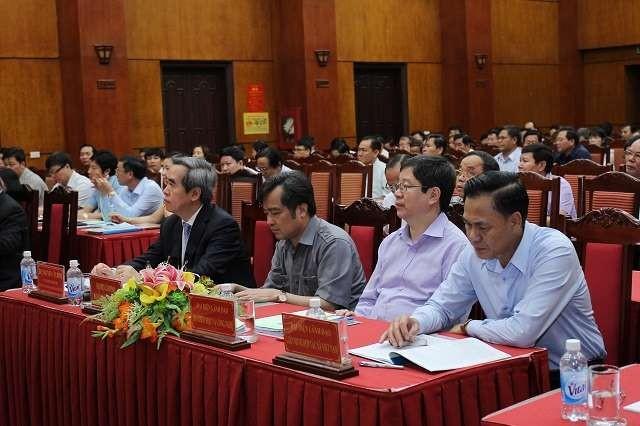 Beschluss Nr. 26 zur Landwirtschaft, ländlichen Entwicklung und Bauern ist eine richtige Richtlinie - ảnh 1