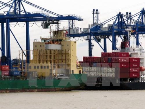 Das McKinsey Global Institute bewertet die Persektive der wirtschaftlichen Entwicklung in Vietnam als positiv - ảnh 1
