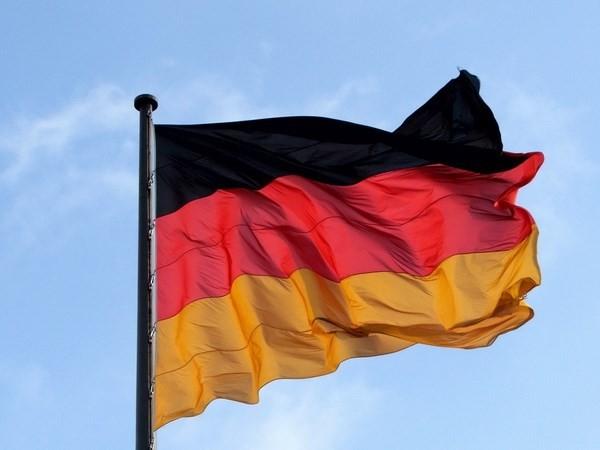 Glückwunschtelegramme zum Tag der Deutschen Einheit - ảnh 1