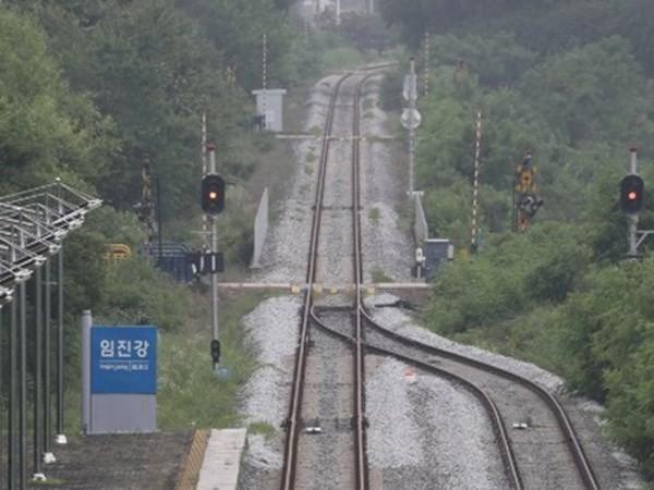 Nord- und Südkorea wollen eine Autobahn im Osten Nordkoreas gemeinsam überprüfen - ảnh 1