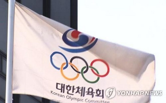Südkorea wählt Seoul für die Veranstaltung der Olympischen Sommerspiele 2032 aus - ảnh 1
