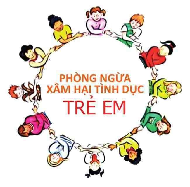 Nationales Kinderseminar in Hanoi - ảnh 1