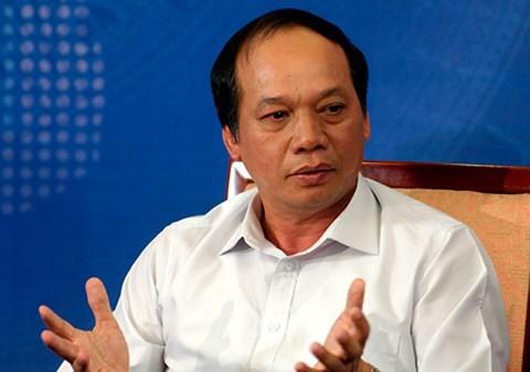 Vietnam eyes 9 billion USD in seafood export in 2018 - ảnh 1