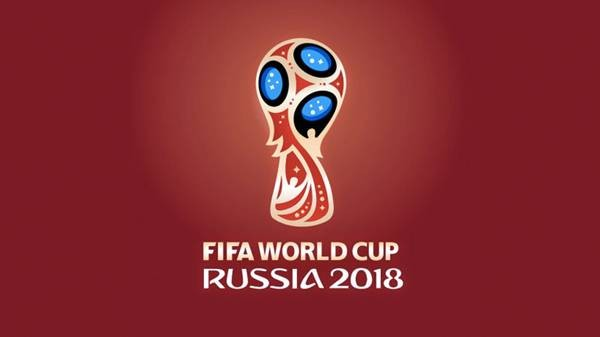 World Cup Fever! Who do Hanoians want to win? - ảnh 1